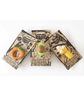Fruits&Veggies Gift Pack