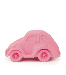 XL Carl the Car Pink