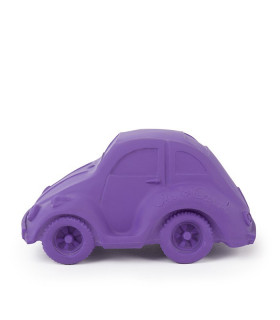 XL Carl the Car Purple