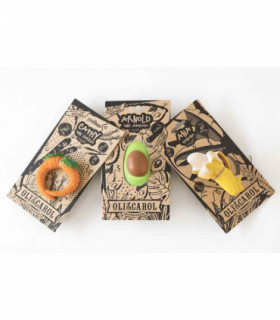 Pack regalo: Fruits&Veggies