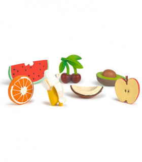 Fruits Gift Pack