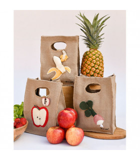 Happy Eco Meals Gift Packs